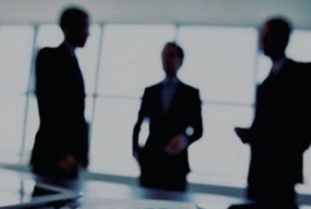 Организация переговоров в небольших помещениях для проведения в прямом эфире
